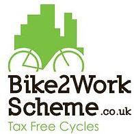 bike2workscheme.jpg