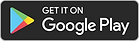 google-play-250.png