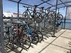 Cyclehub_1.JPG