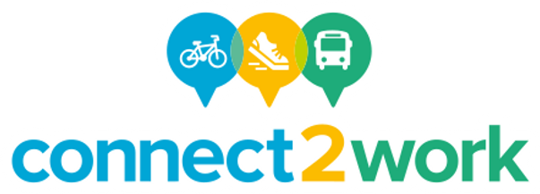 C2W-logo.png