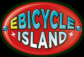 E-BICYCLE ISLAND LOGO.png