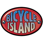 bicycle-island-512.png
