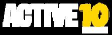 active10-logo-a7413a61afea6f2d0c2cddbd74