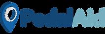 pedalaid-logo.png