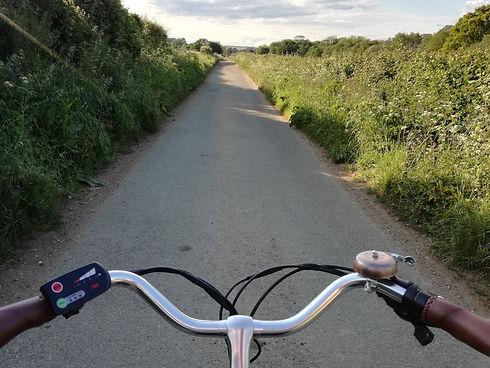 BikeHandlebars.jpg