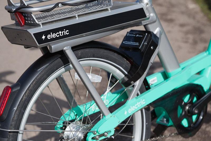 beryl e-bike.jpg