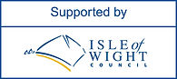 Supported by IW Council logo colour.jpg