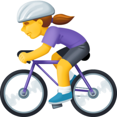 woman-biking_1f6b4-200d-2640-fe0f.png