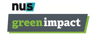 nus-greenimpact[1].png