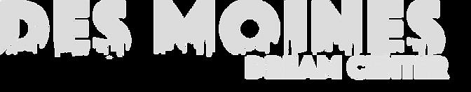 des_moines_logo%20(1)%20transparent%201_