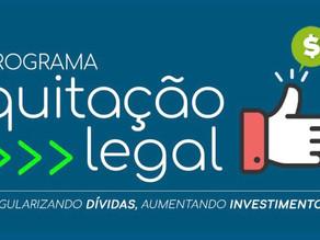 Projeto prevê pagamento de dívidas tributárias com bens, serviços e obras em Porto Alegre