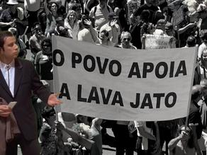 Fim da Lava Jato: a impunidade venceu?
