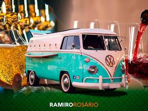 Projeto de Lei prevê mais liberdade para beer e food trucks em Porto Alegre