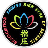 Logo_Association_shiatsu_bien_etre_et_de