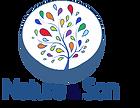 logo-Claire Saleta-Nature et Son
