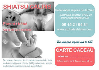 bon cadeau cycle shiatsu calin.jpg