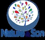 logo nature et son.png