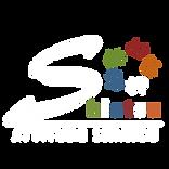 logo attitude shiatsu.png
