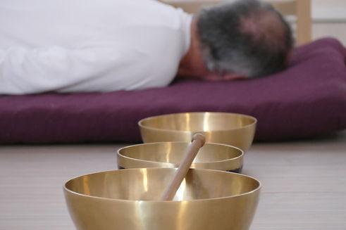 massage-sonore-bol-tibétain-42.JPG