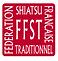 logo Shiatsu FFST.png