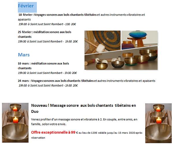 dates_à_retenir_Natue_et_son.PNG