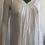 Thumbnail: Silk Vest Top White