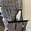 Thumbnail: Gigi Monochrome Dress