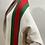 Thumbnail: Designer Cardi Wrap in two colours