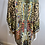 Thumbnail: Malissa J Collection Embellished Kaftan
