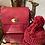 Thumbnail: Gift Set Hot Pink