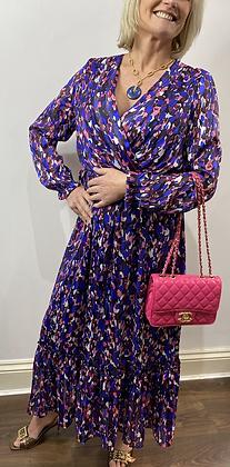 Elegant Grace Dress