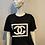 Thumbnail: Logo T-shirt