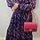 Thumbnail: Elegant Grace Dress