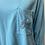 Thumbnail: My Bicycle Sweatshirt Eco Cotton Sky Blue