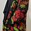 Thumbnail: Amber Lagenlook Long Cardi Coat Plus Size
