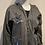 Thumbnail: Star Hooded Jacket