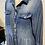 Thumbnail: Lulu Denim Dress