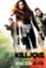 Killjoys Keyart.png