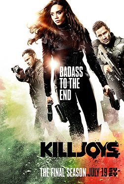 Killjoys Keyart.png