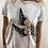 Thumbnail: Bling Pumps T-shirt