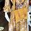 Thumbnail: Marola Real Leather Crossbody Bag