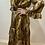 Thumbnail: Saffron Snake Dress