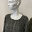 Thumbnail: Gigi Tunic or Dress Khaki