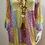 Thumbnail: Boho Sweetie Tunic Dress