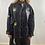 Thumbnail: Designer Exclusive Parker Coat