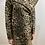 Thumbnail: Couture Leopard Coat