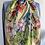 Thumbnail: Elegant Spring Silk Scarf