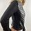 Thumbnail:  Italian Vegan Leather Jacket