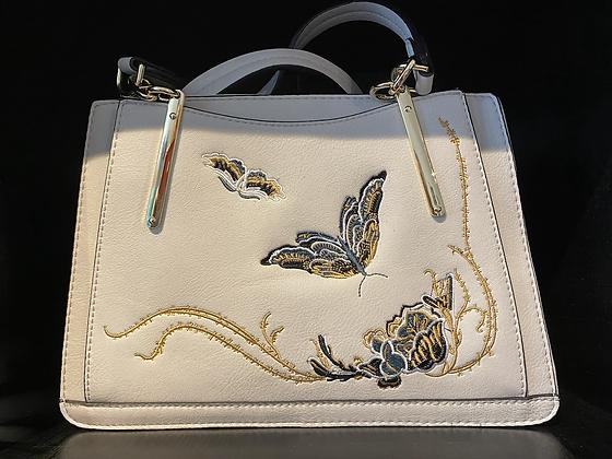 Butterfly Dreamer Bag
