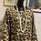 Thumbnail: Couture Leopard Dress